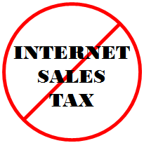 no_internet_sales_taxes