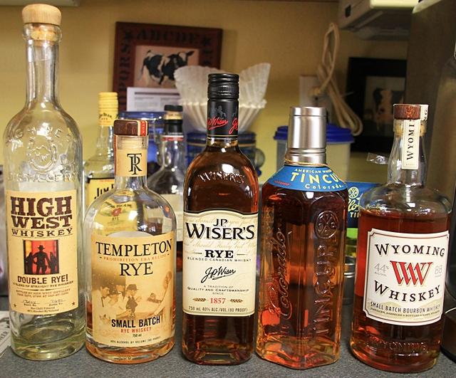 ryewhiskey-1