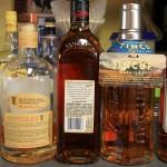 ryewhiskey-2